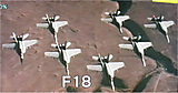 F1803_2