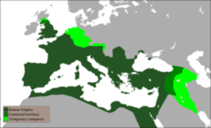 250pxroman_empire_territories_2