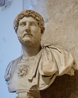 480pxbust_hadrian_musei_capitolini_