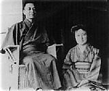 Sadayakko_kawakami_and_tosuke_fukuz