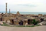 Ruines_de_carthage