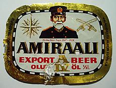 Amiraalilbl
