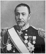 220pxtogo_1907