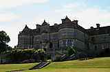 800pxview_of_stokesay_court_from_th