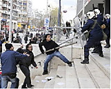 Greece03