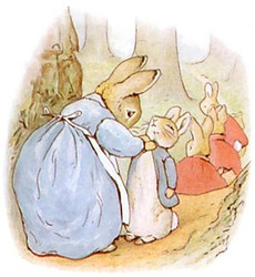 300pxtale_of_peter_rabbit_12