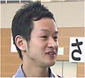 Sakazaki