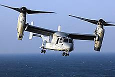_a_v22_osprey_aircraft