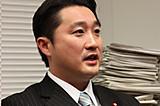 Ishikawa110120_3_2