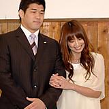 20120618_higashihara_04