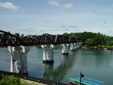 250pxbridge_over_river_kwai