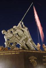 407pxusmc_war_memorial_02