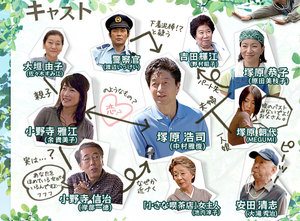 Cast_main