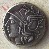 Coin_roma