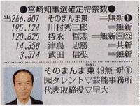 Higashi013