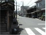 Honmachi3467_2_1
