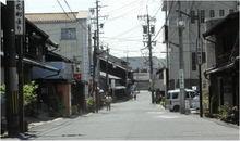 Honmachi3470