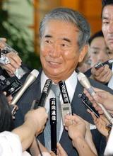 Ishihara6f3_1