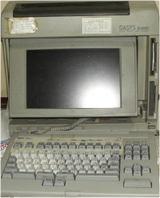 K1735