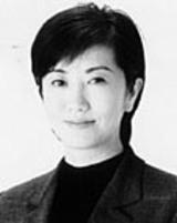 Komiyaetsuko
