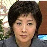 Komiyaetsuko03
