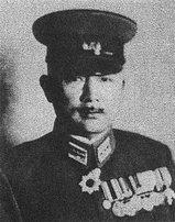 Kuribayasi011
