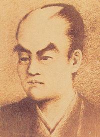 Omuramasujiro