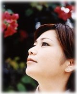 prof_photo