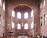Trier_basilica_dsc02373