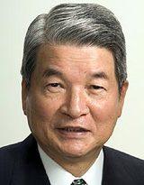 Yanagisawaha