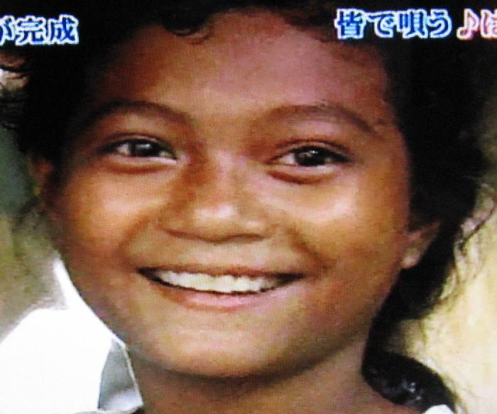 「行列カンボジア学校プロジェクト スレイナ」の画像検索結果