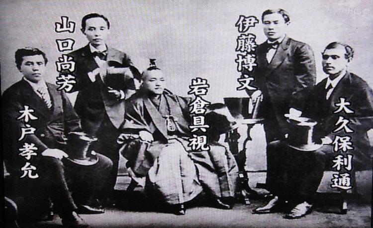 http://nozawa22.cocolog-nifty.com/photos/uncategorized/2009/01/17/1708.jpg