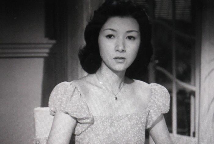 高峰秀子の画像 p1_28