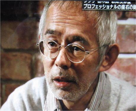 鈴木敏夫の画像 p1_7